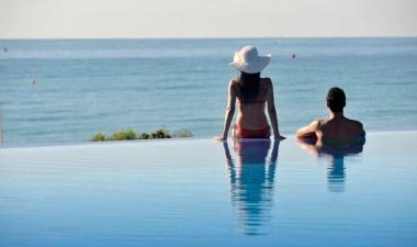 Las Colinas Private Beach Club - Campoamor