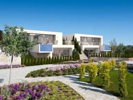 Limonero villa