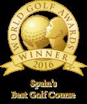 lcp-best-golf-course-winner-2016