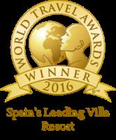 lcp-leading-villa-resort-winner-2016