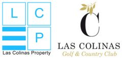 Las Colinas Property Las Colinas Golf & Country Club Spain