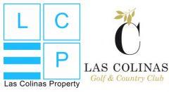 Las Colinas Property Las Colinas Golf & Country Club Spain