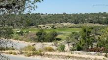 adelfa villa plot