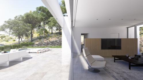 Madroño 43 Villa - Las Colinas