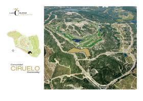 Ciruelo Community