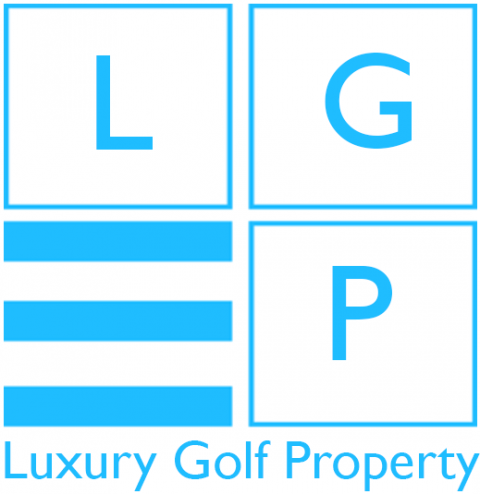 Las Colinas Property at Las Colinas Golf & Country Club Spain