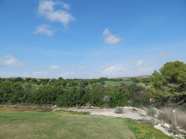Ciruelo Community Plots - Fantastic large private secluded plots
