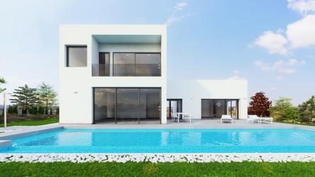 Adelfa 33-2 villa - 5 bedrooms 4 bathrooms