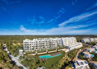 naranjo apartments phase 3 e