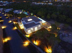 Lavanda Villa