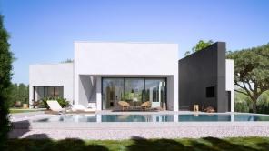 Madrono 12 & 13 Villas - Las Colinas Golf