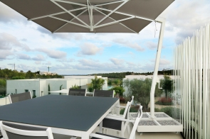 Limonero 12 Re sale villa - Las Colinas Golf