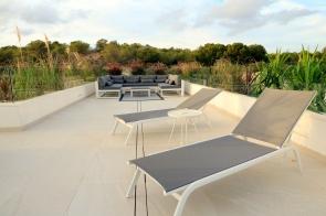 Limonero 12 Re sale villa - Las Colinas Golf