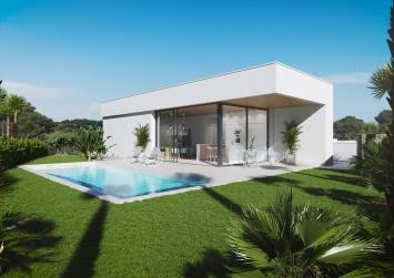 Granado II Villa