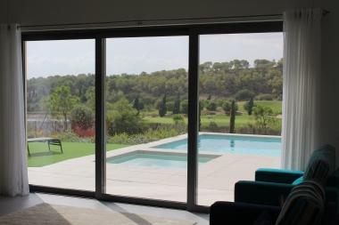 Adelfa 21 Villa