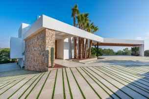 Villa Tomillo 7