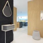 Limonero Apartments