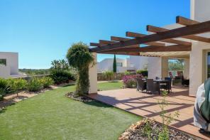 Palmito 2 resale Villa - Las Colinas
