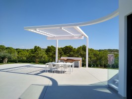 Eliseo villa 001
