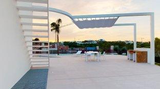 Villa Eliseo - Green Golf Las Colinas