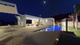 Villa-Eliseo-1-07312020_100910