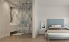 Nispero Apartment 3