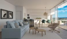 Nispero Apartment 4