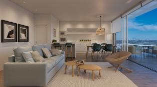 Nispero Apartment 7
