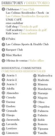 community-locations-40-las-colinas